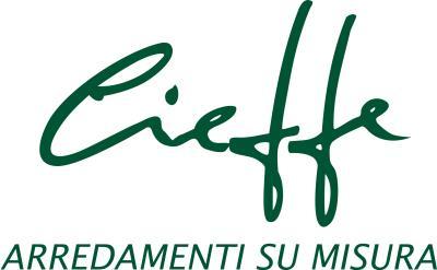 www.cieffearredamenti.com