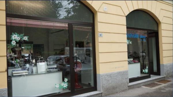 assistenza bilance industriali Cremona