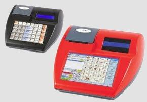 assistenza registratori di cassa Cremona