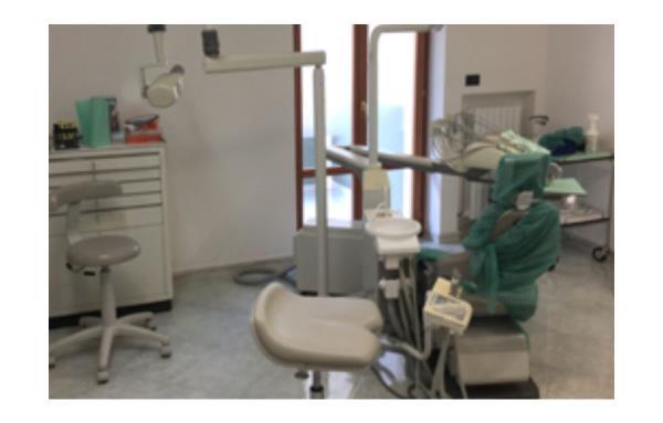 trattamenti dentistici Taranto