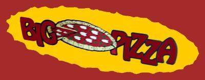 www.bigpizzavaldarno.com