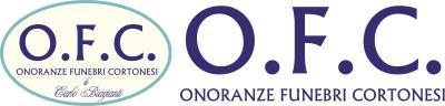 www.onoranzefunebricortonesi.com