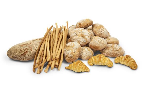 F.LLI LORU ORISTANO | prodotti per pasticcerie, panifici e gelaterie Oristano Sardegna