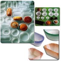forniture per pasticceria, gelateria e panificazione Sardegna Oristano | F.LLI LORU ORISTANO