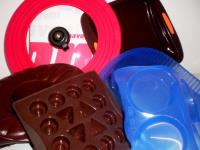 forniture per pasticceria, gelateria e panificazione Sardegna Oristano   F.LLI LORU ORISTANO