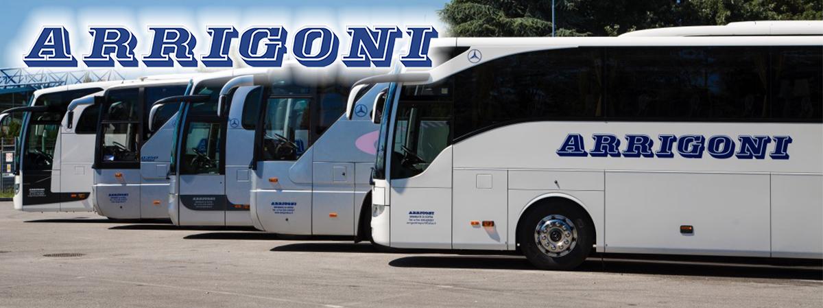 Arrigoni Trasporti