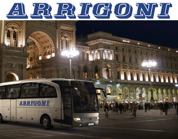 Gite scolastiche Bergamo
