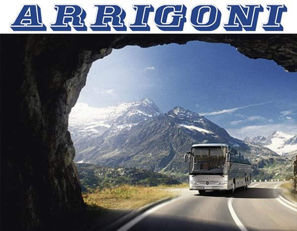 Granturismo escursioni Bergamo