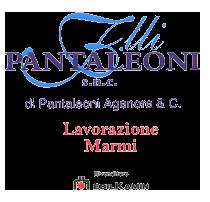 www.pantaleonimarmi.it