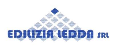 www.edilizialedda.com