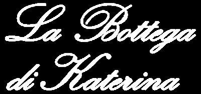 www.labottegadikaterinabg.it