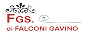 Logo infissi serramenti