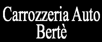 www.carrozzeriabertepc.com
