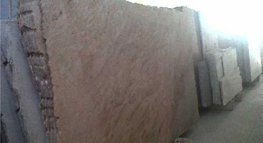 Lavorazione Marmo Graniti Pietra Ardesia Imperia | GUGLIELMO MARMI