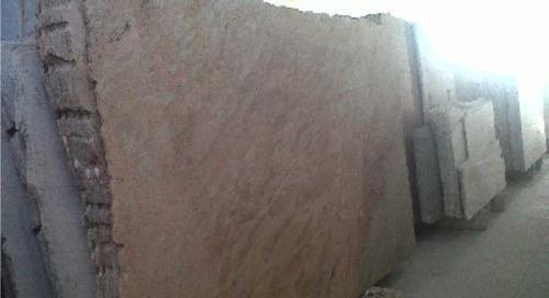 Lavorazione Marmo Granito Ardesia Pietra Onice Imperia Savona Costa Azzurra | GUGLIELMO MARMI