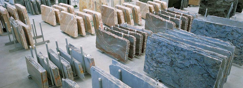 Lavorazione Marmi Graniti Ardesie Pietra Onice Imperia | Marmisti Imperia | Artigiani marmisti Imperia | GUGLIELMO MARMI