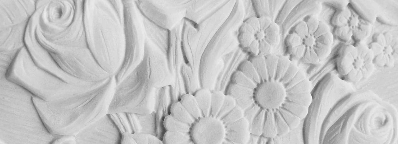 Arte Funeraria Imperia | restauro e Costruzione Tombe Edicole funerarie Imperia | GUGLIELMO MARMI s.n.c.