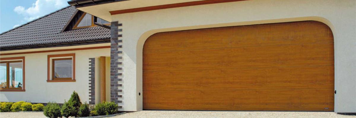 Portoni sezionali Sanremo Imperia Savona Liguria Costa Azzurra Cuneo Piemonte | ELETTRO VITA vendita ed installazione Portoni Sezionali