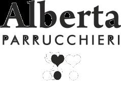 Alberta Brau Parrucchieri Nuoro