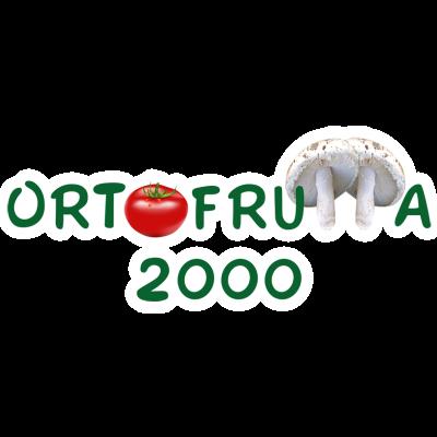 ORTOFRUTTA 2000
