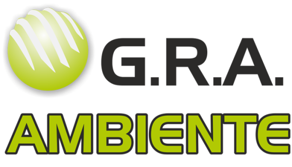 www.graambiente.it