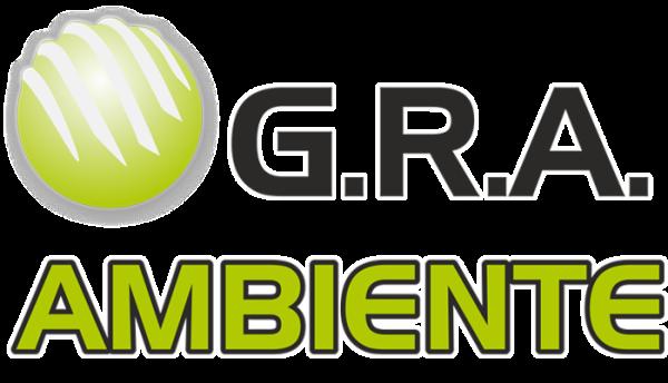 www.graambiente.it