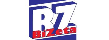 Bizeta Forniture per Carrozzerie e Autofficine Piacenza