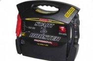 attrezzatura manutenzione batteria