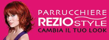 De Girolamo Rezio Parrucchieri Montefelcino