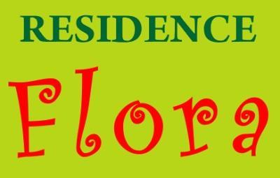 www.residencefloraappartamenti.com