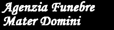 www.agenziafunebrelaterza.it
