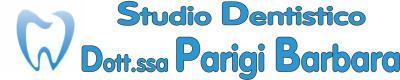 www.studiodentisticoparigibarbara.com