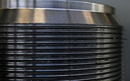 Brunitura dei metalli Brescia