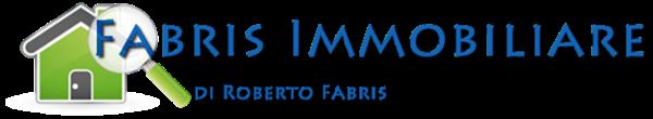 www.fabrisimmobiliaretrieste.it