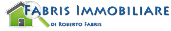 www.fabrisimmobiliaretrieste.it