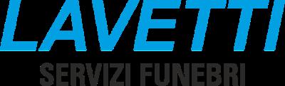 www.servizifunebrilavetti.com