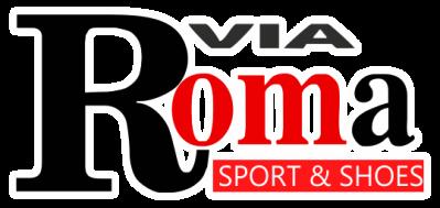 www.viaromasportsovere.com