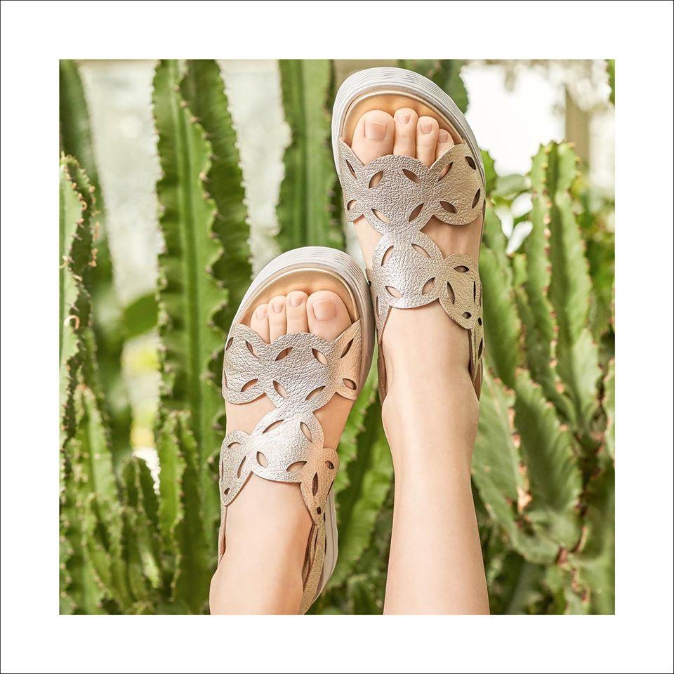 calzature sportive sovere bergamo