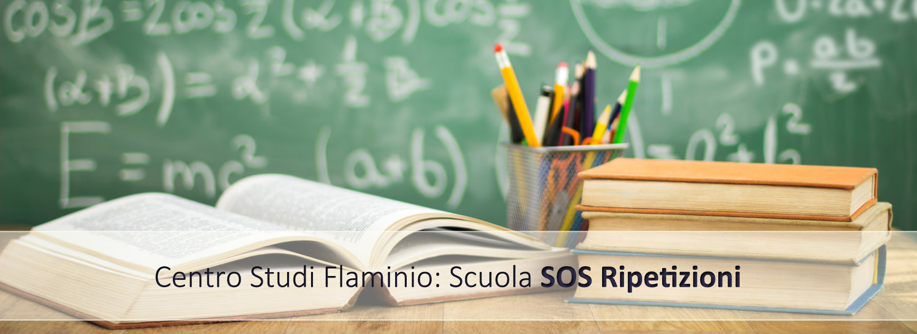 ripetizioni centro studi flaminio roma centro