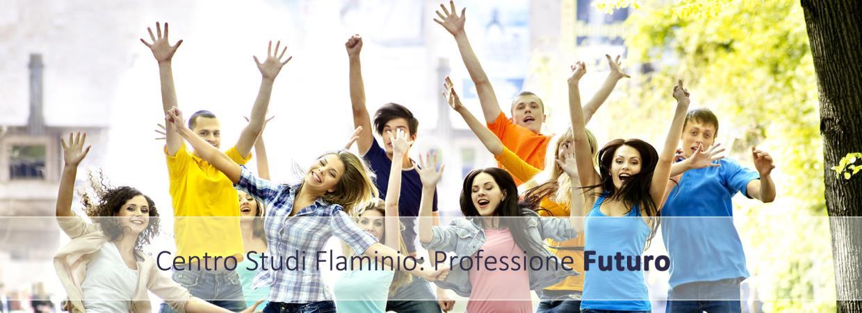 scuola privata Roma centro centro studi flaminio
