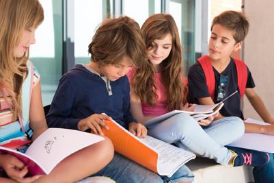 ripetizioni scuola media roma centro centro studi flaminio