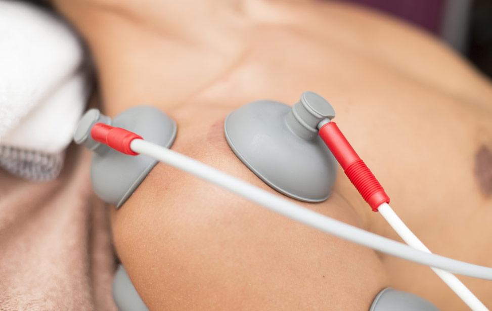 la panacea - ambulatorio di fisiokinesiterapia