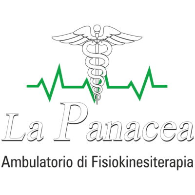 www.lapanaceacopparo.it