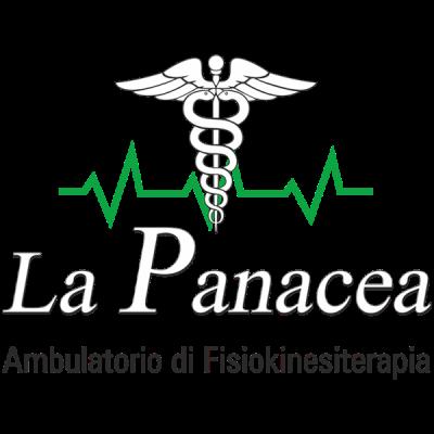 www.lapanaceacopparo.it