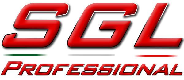 www.sglprofessional.com