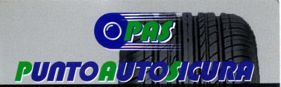 www.puntoautosicura.com