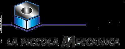 www.lapiccolameccanicafornovo.it