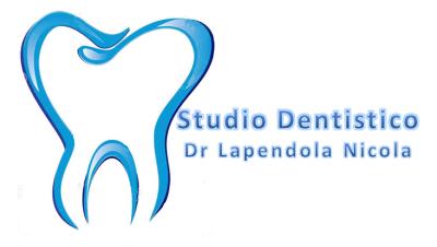 Studio Dentistico Dr Lapendola Nicola