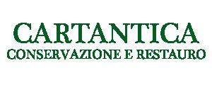 www.restaurocartanticaparma.com