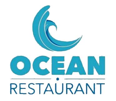 www.oceanrestaurant.it